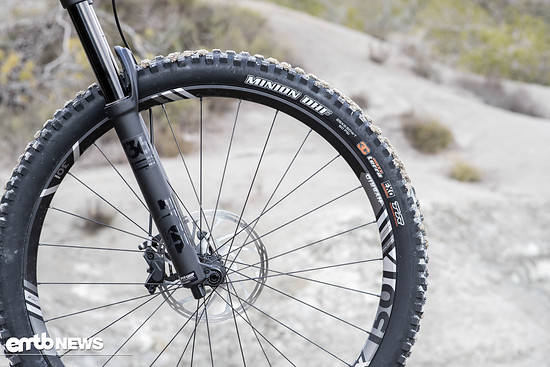 canyon spectral on ebike test-48