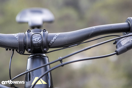 canyon spectral on ebike test-46