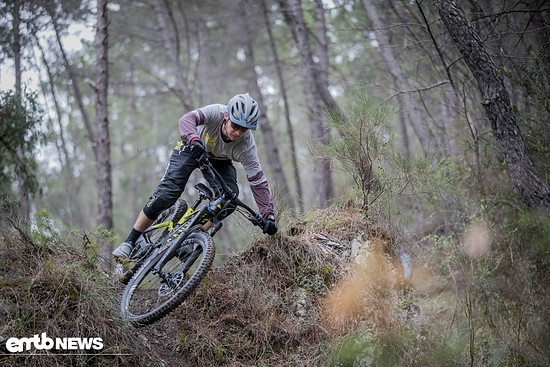 canyon spectral on ebike test-24