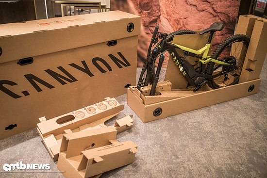 canyon spectral on ebike test-3