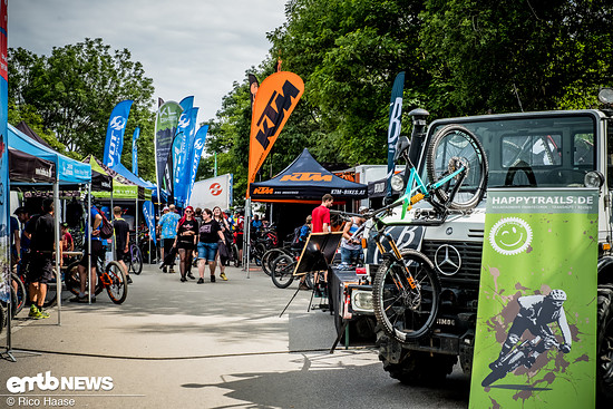 Rock the Hill 2018  DSF5634