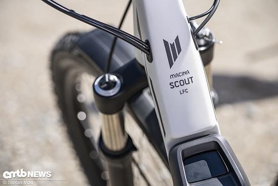 KTM E-Bikes 2019 VS90159