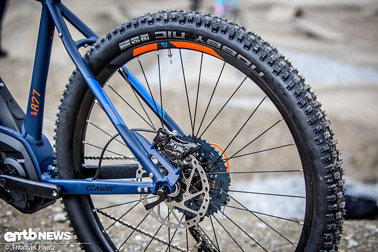 Conway e Hardtail Bike 2019-2018-0959-2