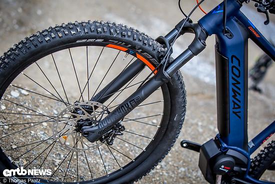 Conway e Hardtail Bike 2019-2018-0959