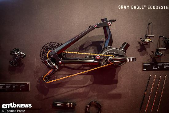 SRAM Eurobike 2018-2018-0943-2