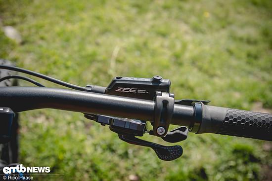 Focus Sam2 DSC 0738
