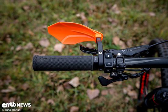 AVS Racing Handguards DSC 3584