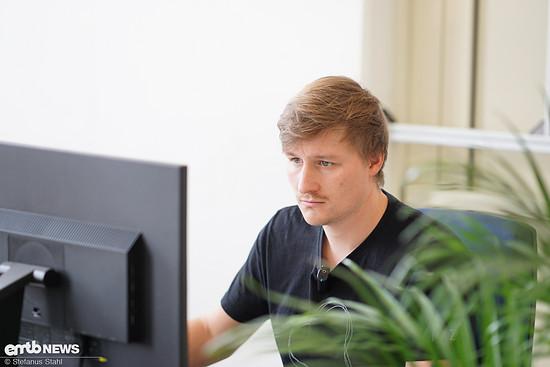 Philipp Kalläne