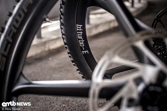 Bike Ahead BiturboE DSC 6450