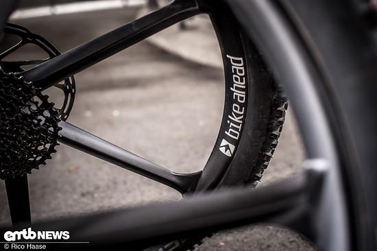 Bike Ahead BiturboE DSC 6449