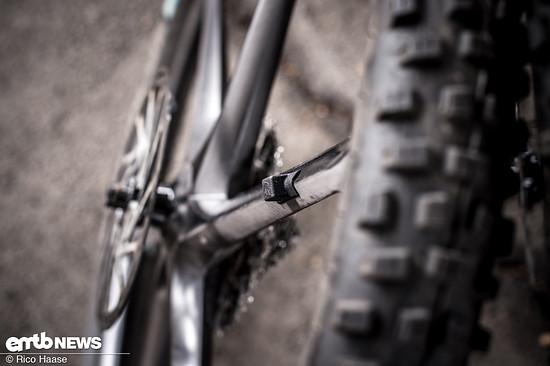 Bike Ahead BiturboE DSC 6434