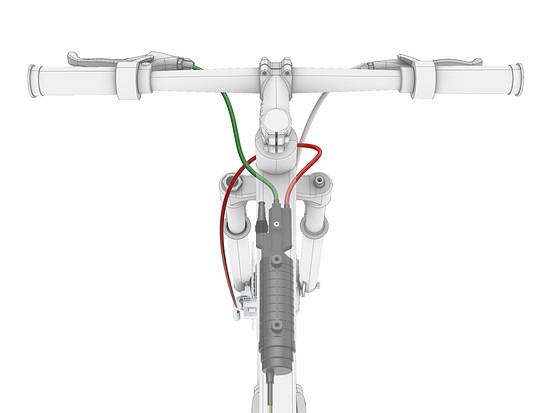 EBAVBB V11-PS Idraulici sketch