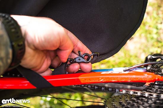 Dirtlej Bikewrap DSC 9992