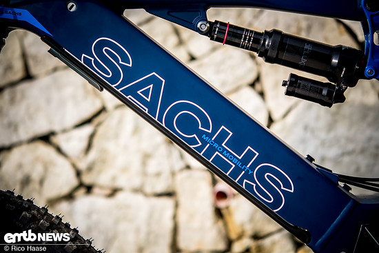 Sachs RS Motor Testtag in Arco DSC 7421