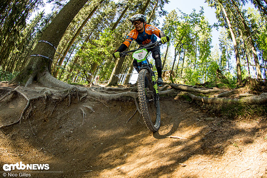 Kenda Enduro One Winterberg 2019 IMG 4234