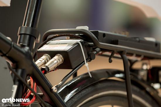 Foto Jens Staudt Bosch CX Motor-6288