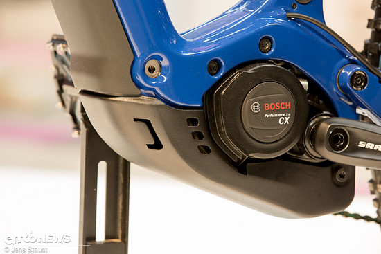Foto Jens Staudt Bosch CX Motor-6299