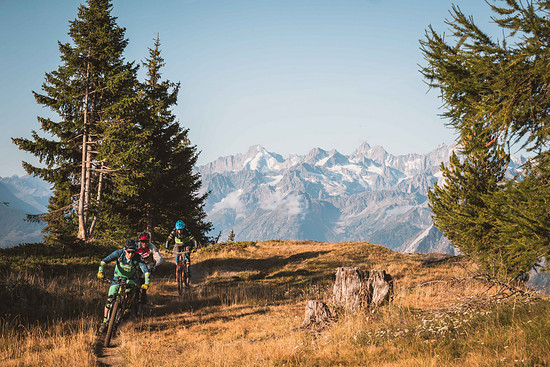 Verbier E-Bike jeremy bernard LOW-73