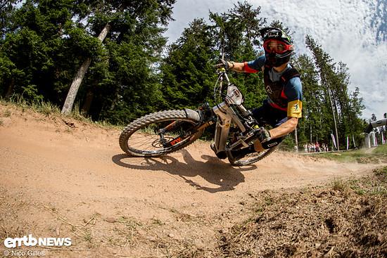E-Bike DM 2019 Bad Wildbad IMG 3066