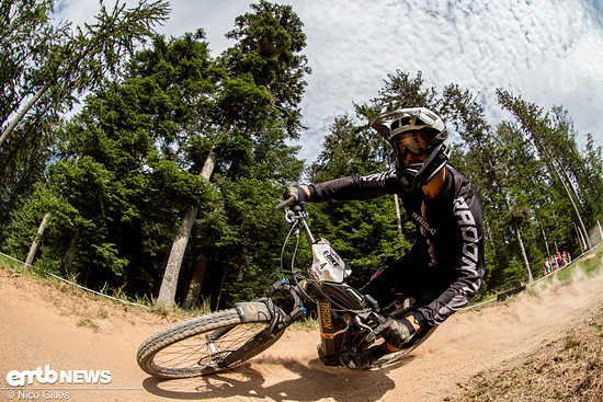 E-Bike DM 2019 Bad Wildbad IMG 3079