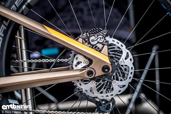 Storck e-drenic GTQ Eurobike 2019 DSC 0421