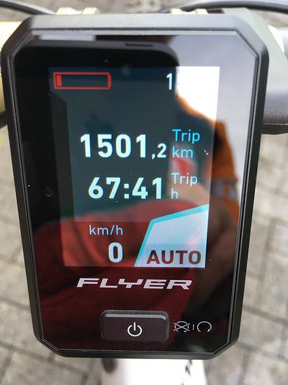 39.401hm auf 1.501km