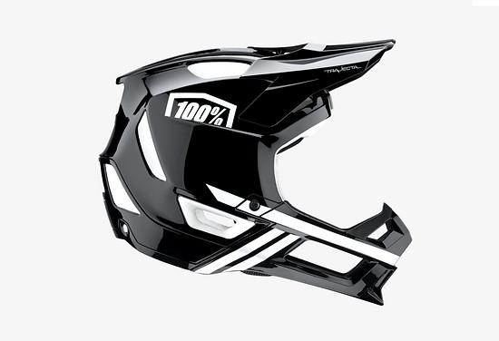 100% Helm
