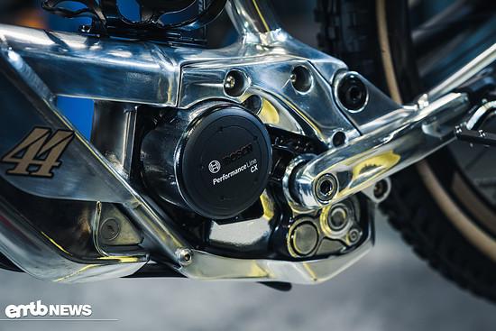 15557-huinh506lg71-cannondale moterra silver guillaumekochillprod 1074-original