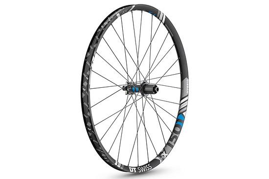 DT Swiss HX 1501 Spline ONE 30 – das perfekte Laufrad für die Anforderungen am E-Bike