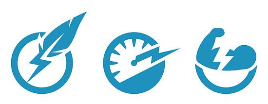 Wir separieren E-MTBs in folgende Kategorien: Light-/Performance-/Power-E-MTB