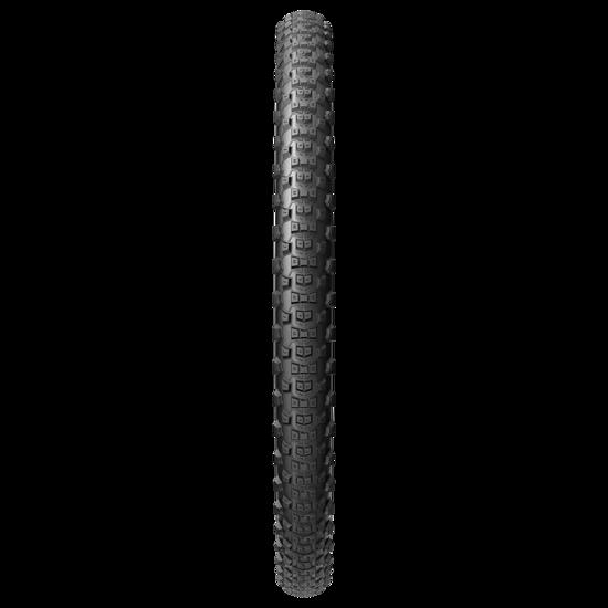Scorpion E-MTB - R - HyperWALL - tread