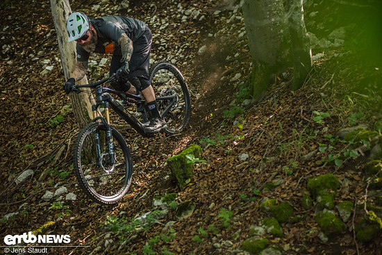 Foto Jens Staudt Rotwild RE375 Shimano eP8 Review Test-3776