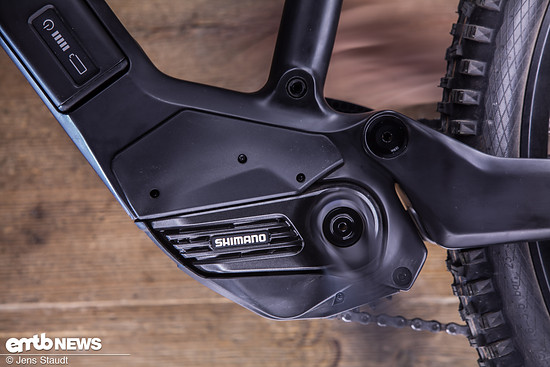 Foto Jens Staudt Shimano eP8 Review Test-8839