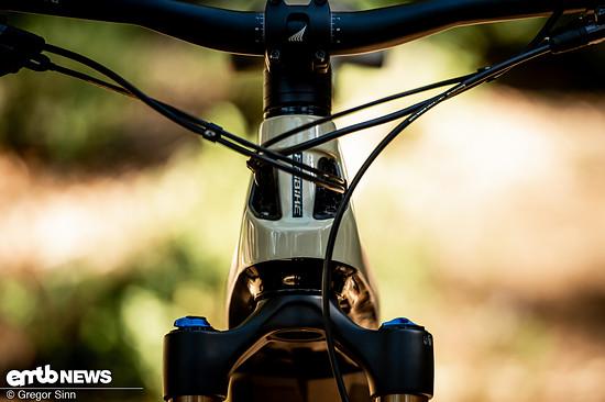 Haibike-E-Bike-8626