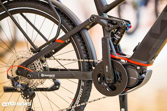 Husqvarna bikes neuheiten 2021 (15 von 22)