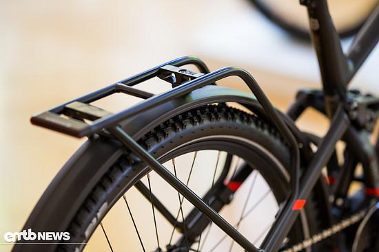 Husqvarna bikes neuheiten 2021 (16 von 22)