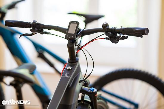 Husqvarna bikes neuheiten 2021 (18 von 22)