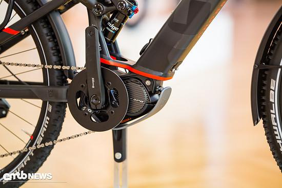 Husqvarna bikes neuheiten 2021 (19 von 22)