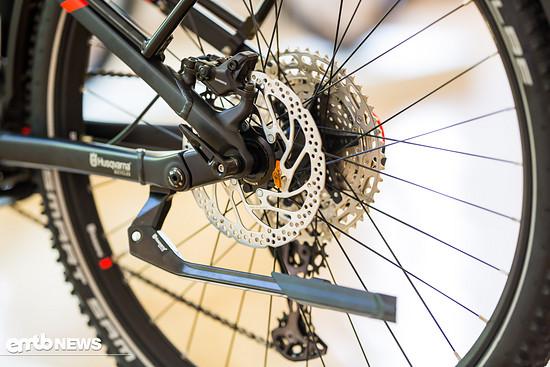 Husqvarna bikes neuheiten 2021 (20 von 22)