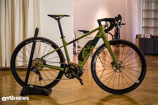 Husqvarna bikes neuheiten 2021 (22 von 22)