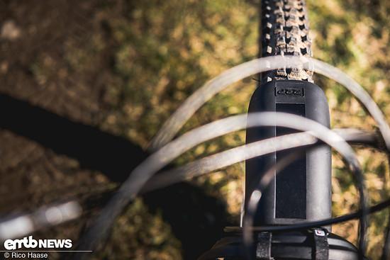 RRP Proguard Fender DSC 7489