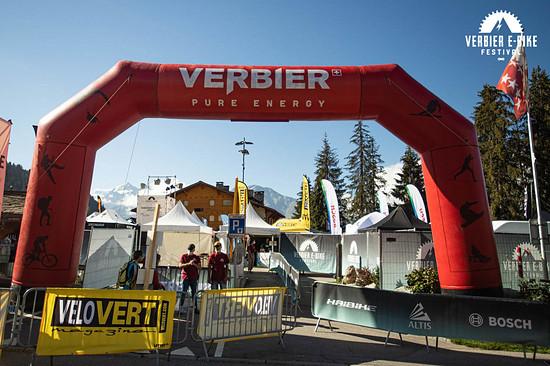 VEBF Event Village-4