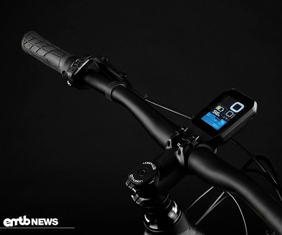 BH Bikes Atom-X 1