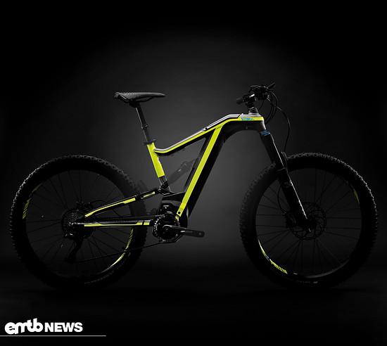 BH Bikes Atom-X 2