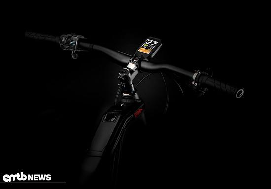 BH Bikes Atom-X 8