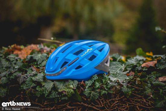 Urban-Special-Helme-EHF 6993